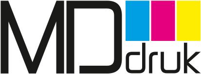 MDDruk